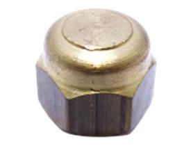 21877-tampao-valvula-schrader-para-isolar-entrada-da-recarga-secador-1