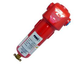 21921-filtro-coalescente-hb-puro-carvao-ativado-a4-0030g-64pcm-dreno-manual-1