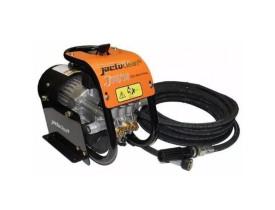 22010-lavadora-jacto-j75-2.5cv-monofasico-220v-com-mangueira-1