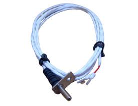 22111-sensor-temperatura-schulz-scr4005e-kty-10-1