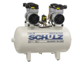 22117-Compressor-Pistao-Isento-de-Oleo-Schulz-CSD18-100-1