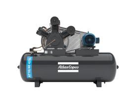 22155-compressor-atlas-copco-at-10-40-425-litros-175-libras-1