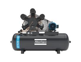compressor-atlas-copco-AT-15-60-425W-1