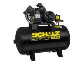 22196-23012-compressor-pistao-schulz-pro-csv-10-100lts-140lbs-1
