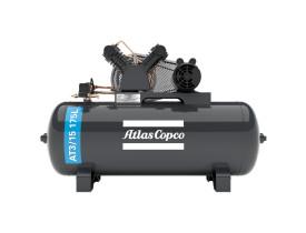 22206-compressor-atlas-copco-AT-3-15-175L