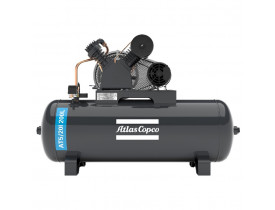 22146-compressor-atlas-copco-AT-5-20-I-200L-1