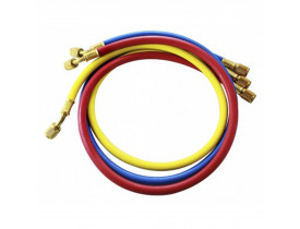 22213-conjunto-3-mangueiras-para-gas-90cm-dugold-dg336-1
