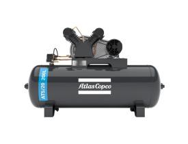 compressor-de-ar-atlas-copco-AT5-20-200L-140-libras-1