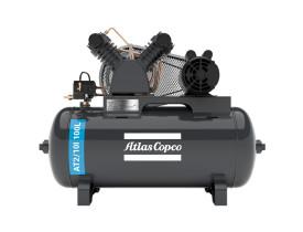 compressor-de-ar-atlas-copco-at-2-10I-100-litros-1