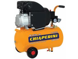22695-compressor-chiaperini-mc-7.6-21-litros-1