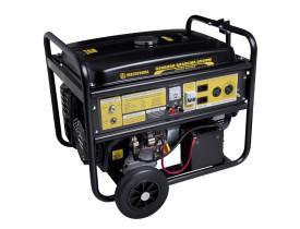 22805-gerador-energia-matsuyama-6500-13hp-monofasico-gasolina-374660-1