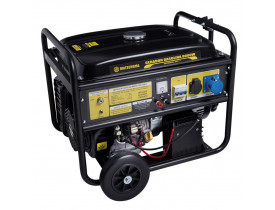 22806-gerador-energia-matsuyama-8000-16hp-trifasico-gasolina-374717-1