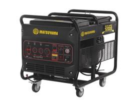 22807-gerador-energia-matsuyama-12000-monofasico-1