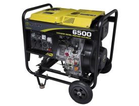 22832-gerador-energia-matsuyama-6500-monofasico-diesel-1