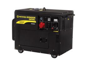 22833-gerador-energia-matsuyama-6500-10-HP-monofasico-silenciado-a-diesel-342459