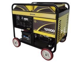 22834-gerador-energia-matsuyama-12000-monofasico-diesel-1