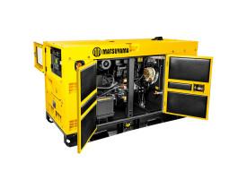 gerador-energia-matsuyama-silenciado-diesel-1