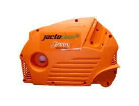 22898-GRADE-PROTECAO-CARENAGEM-JACTO-J7000-KIT-DIRETA-ESQUERDA-DIANTEIRA-TRASEIRA -1