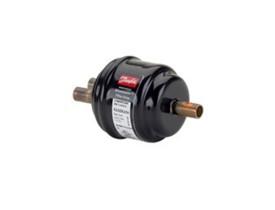 22995-filtro-secador-danfoss-3-8