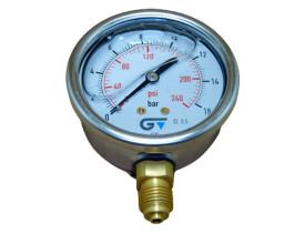 23206-manometro-63mm-250psi-21bar-com-glicerina-1