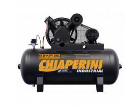 23357-compressor-chiaperini-cj20-200-litros-monofasico-220v-440v-motor-aberto-ip21-1