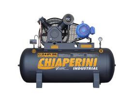 23357-compressor-chiaperini-cj20-200-litros-monofasico-220v-440v-motor-blindado-ip55-1