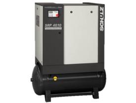 23369-compressor-parafuso-schulz-srp4010-lean-1