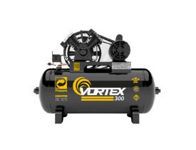 23663-Compressor-Pressure-Vortex-300-100L-140psi-2cv