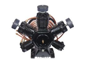 23726-unidade-compressora-tecnoar-w900-w960-mswv60fort-1