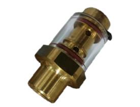 2386-visor-fluxo-de-oleo-schulz-srp3050-srp3100-srp3200-srp3060-813.0769-0-1.jpg