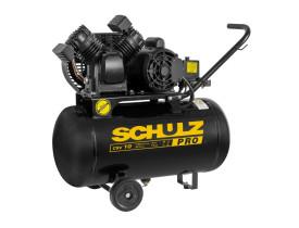 23955-Compressor-de-Pistao-Schulz-Pro-CSV-10-50-litros-com-rodas-1