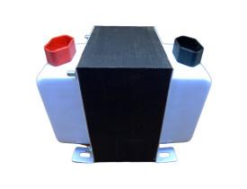 24090-transformador-440v-110v-10amp-1030va-secador-up6-10-15-220v-monofasico-1