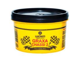 24210-graxa-chassi-luchetti-mp2-1