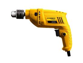 24541-furadeira-impacto-hammer-570w-3.8pol-gyfi2000-1