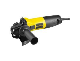 24544-esmerilhadeira-angular-hammer-900w-115mm-11000rpm-1