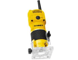 24547-tupia-hammer-710w-30000rpm-1