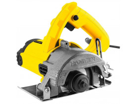 24549-serra-marmote-hammer-sm1300-13000rpm-1300w-1