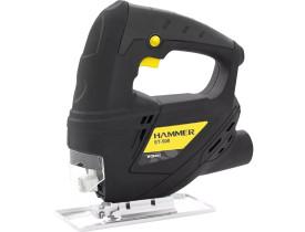 24550-24551-serra-tico-tico-hammer-st500-500w-1