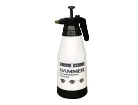 24559-Pulverizador Manual Borrifador Hammer PMH-200B 2 Litros Alta Pressão-1