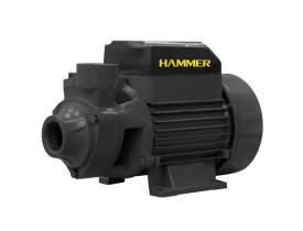 24653-motobomba-bomba-da-agua-hammer-mp500-370w-motor-bronze-1