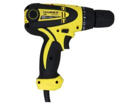 24681-furadeira-parafusadeira-hammer-pfe300-300w-1