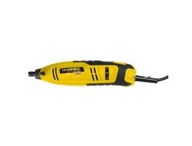 24687-micro-retifica-hammer-mi150-150w-32500rpm-1