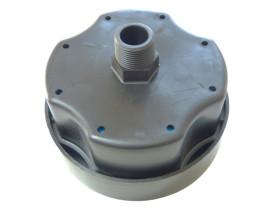 2521-filtro-ar-csl20br-csl30br-msv30max-1