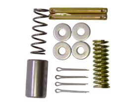 2654-reparo-aliviador-centrifugo-w600-w800