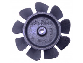 2670-ventilador-schulz-MS3-MS3-2