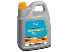 2705-oleo-atlas-copco-rotor-inject-fluid-ndurance-mineral-1
