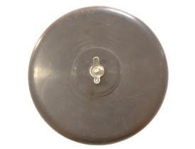 2783-filtro-ar35mm-abracadeira-msv40apsa-plastico-1