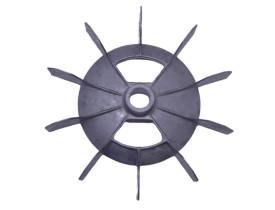 2800-ventilador-schulz-msa8-msa4-2