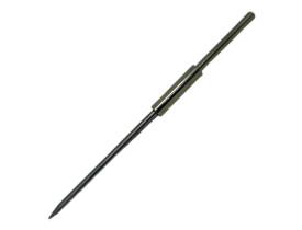 2835-agulha-arprex-hvlp-gama-1-4mm-1