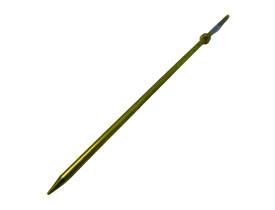 2836-agulha-arprex-modelo-14-ar-direto-modelo-90-1